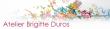 Logo de Atelier Brigitte Duros
