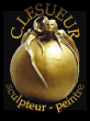 Logo de catherine lesueur LESUEUR