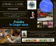 Journées Européennes des Métiers d'Art - JEMA 2017
