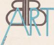 Logo de BRIGITTE BOURGEOIS ATELIER BIBART