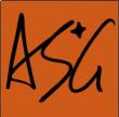 Logo de AGATHE SAINT-GIRONS