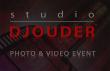 Logo de DJOUDER Mohamed