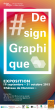 Design graphique