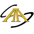 Logo de Jean-Michel PLASSE Accordéon Auvergne Services