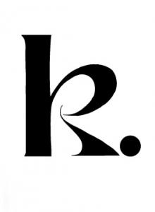 Logo de CELINE  FOISSEY AUTO ENTREPRENEUR