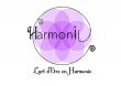 Logo de Delphine TERRY HARMONII