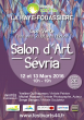 Salon d'Art Sévria