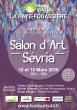 Salon d'Art Sévria