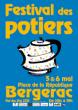 Festival de potiers � Bergerac