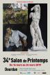 34ème Salon de Printemps de Dourdan