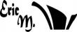 Logo de Eric Martineau Exotic Luminaires
