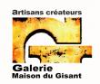 Logo de  Association pour la Promotion des M�tiers d'Art Association pour la Promotion des M�tiers d'Art