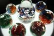 4ème biennale des arts du verre