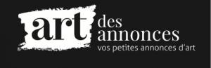 Logo de Christian Bros Art des annonces