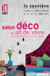 Salon Déco & Art de Vivre