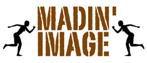 Logo de Henri Salomon MADIN' IMAGE
