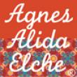 Logo de Agnes Gobert Garres SARL