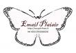 Logo de sebastien duboisset Email plaisir