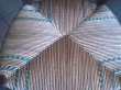 Logo de anne bougaran ann'paille