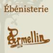 Logo de EBENISTERIE ARMELLIN