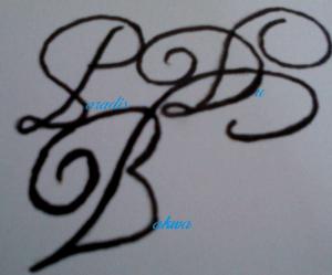 Logo de Sandra le paradis du bakwa Le Paradis du Bakwa