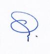 Logo de Cristina MARQUES