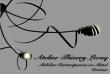 Logo de Thierry LECOQ