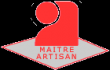 Logo de MAUD GONNOT ATELIER GM-ART CREATIONS