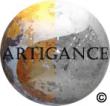 Logo de Raphaëlle Lambert Artigance