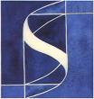 Logo de atelier simon marq