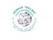 Logo de Serge TAILLANT  vitraux taillant