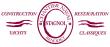 Logo de S.A.R.L. Hubert Stagnol et Associés