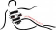 Logo de Sabrina CHAPUY La Femme-Tiroirs