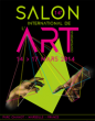 14e SALON INTERNATIONAL DE L'ART CONTEMPORAIN
