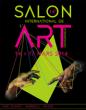 14e SALON INTERNATIONAL DE L'ART CONTEMPORAIN