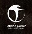 Logo de Corbin Fabrice