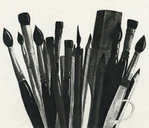 Logo de sophie penicaud entreprise individuelle