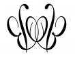 Logo de boutin bertrand