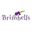 Logo de SABINE TANG BRIMBELLS