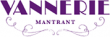 Logo de claude MANTRANT SATOR