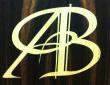 Logo de atelier ballestra