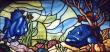 Logo de Bruno ALTMAYER création de vitraux d'art