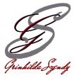 Logo de Grinhilda Szendy Grinhilda-sz