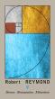 Logo de Atelier de restauration Robert Reymond