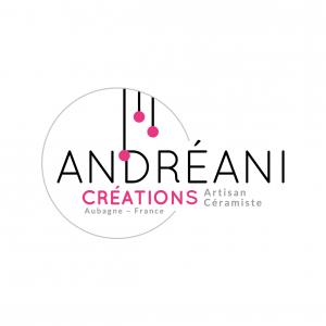 Logo de Atelier ANDREANI