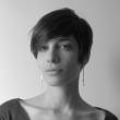 Logo de   Cécile Azem : Styliste-modéliste, Costumière, Graphiste, Photographe à Toulouse, Midi-Pyrénées