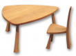 Logo de Joseph SOURDIN Crée d'Arte