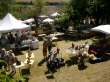 6ème FESTIVAL de CERAMIQUE du Couvent de Treigny (89)