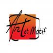 Logo de Fanny Desombiaux Designer graphique/artiste peintre