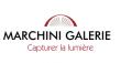 Logo de Pierre Paul MARCHINI Artiste peintre professionnel